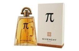 perfume-original-pi-caballero-100-ml-by-givenchy--2683-MLM2720161615_052012-O