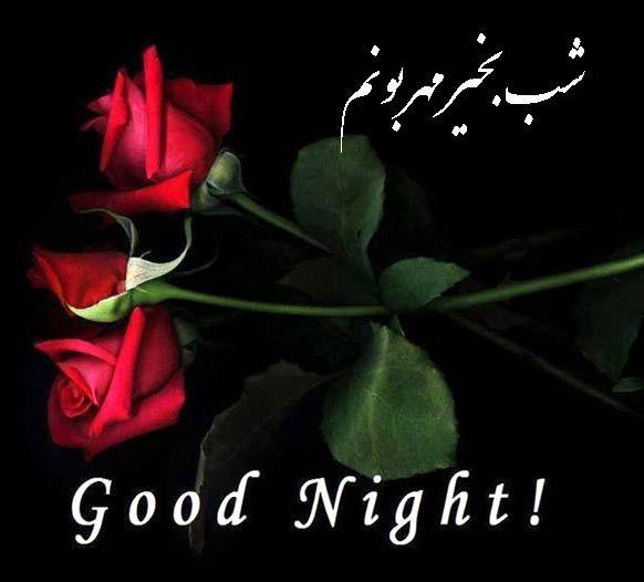 شب بخیر عاشقانه دوستانه و ادبی عکس نوشته شب بخیر مجله تصویر زندگی In 2021 Good Night Love Images Good Night Image Good Night Images Hd