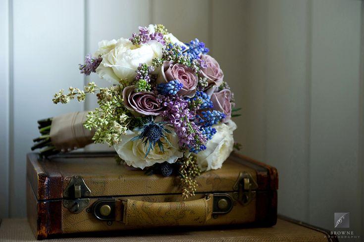 gorgeous vintage style bouquet wedding ideas pinterest wedding weddings and reception. Black Bedroom Furniture Sets. Home Design Ideas