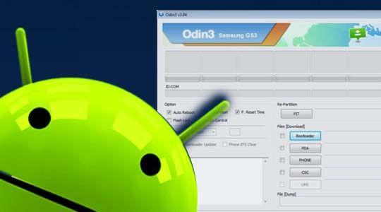 Odin Nedir? Odin nedir, ne işe yarar sorusu özellikle Samsung marka cep telefonlarının piyasada rağbet görmeye başlamasıyla daha çok sorulur hale gelmiştir. Odin programını tek kelimeyle özetlemek gerekirse amacı Android işletim sistemine sahip Samsung telefonlarına telefonun işletim sistemi dosyalarını yüklemektir. Detay için:http://www.binbirbilgi.org/odin-nedir/