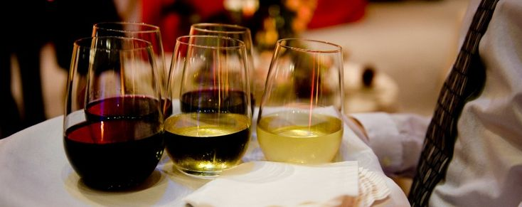 DATE NIGHT FRIDAY NIGHT   Iris after Dark, North Carolina   Museum of Art -  Enjoy a delicious selection of small plates and additions. Extended wine and beer selection and spins and tunes of local DJs and musicians