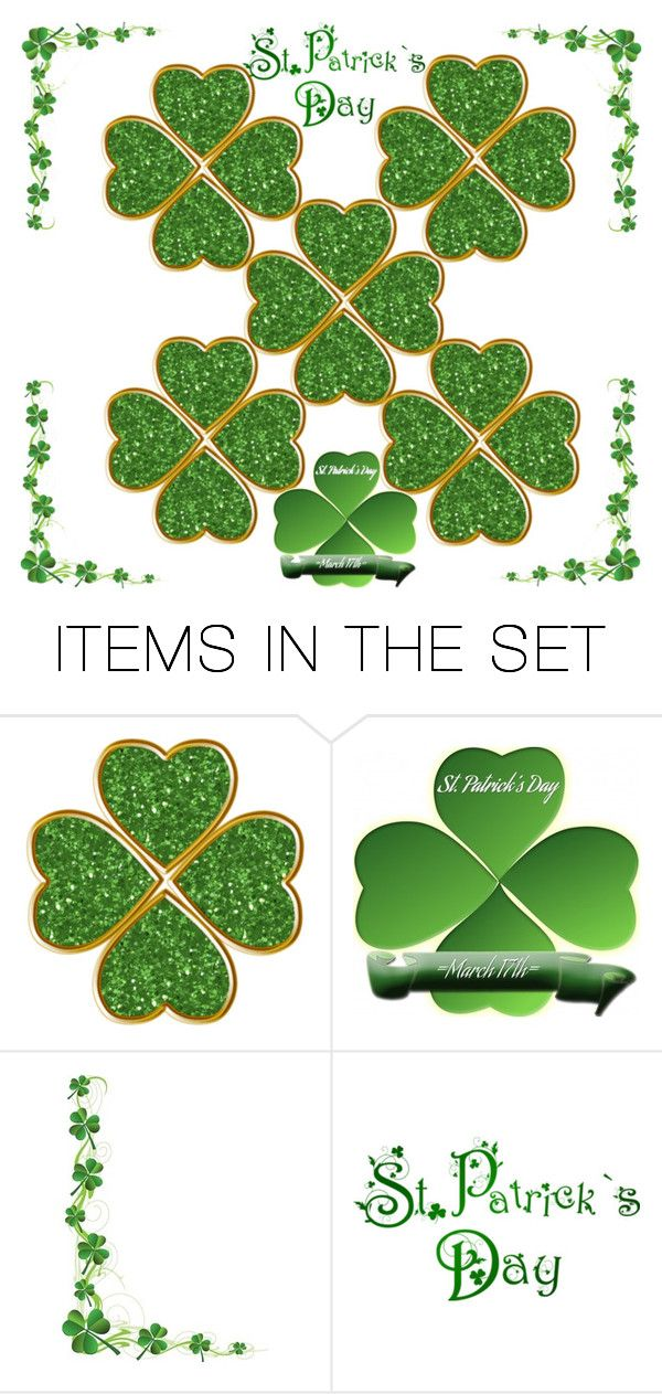 17 best images about my polyvore finds on pinterest woman clothing sweater shirt and for St patrick s church palm beach gardens