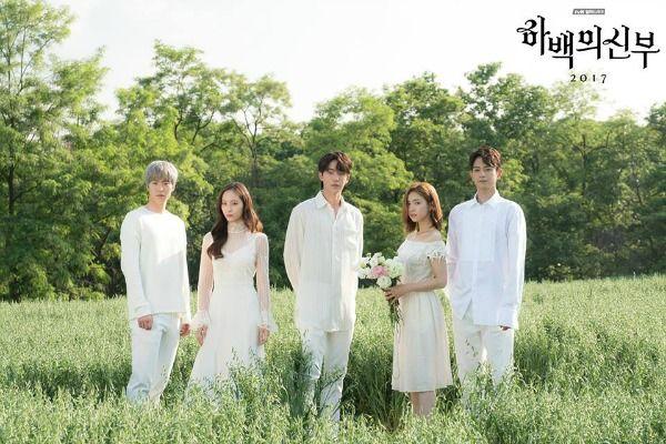 The Water God battles the bidet (and loses) » Dramabeans Korean drama recaps