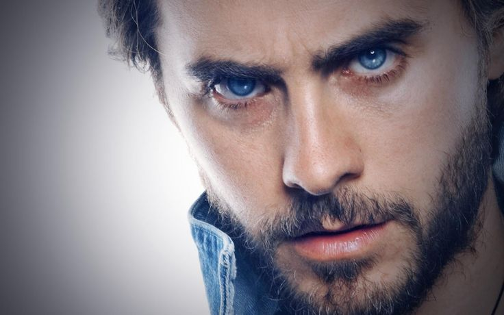 Jared Leto born December 26, 1971 is an American actor, singer, songwrit...