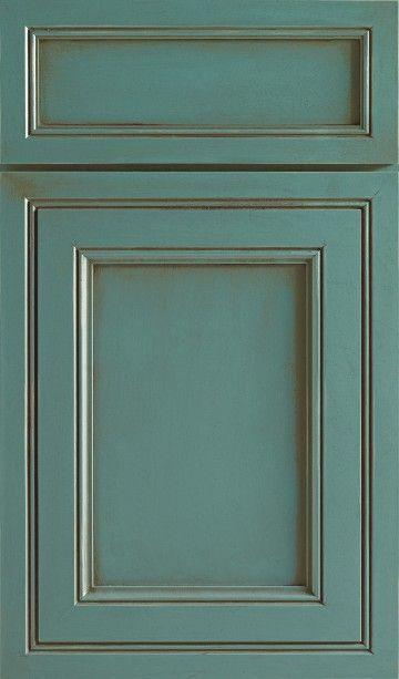 braydon cabinet door style cabinetry for kitchens u0026 bathrooms decora