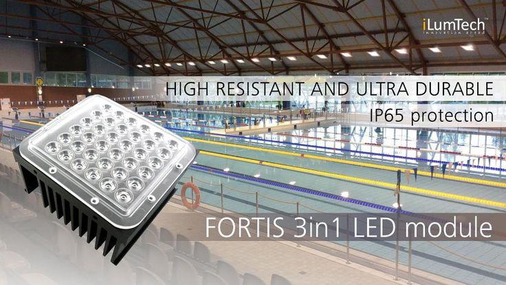 FORTIS IP65 DURABLE.jpg