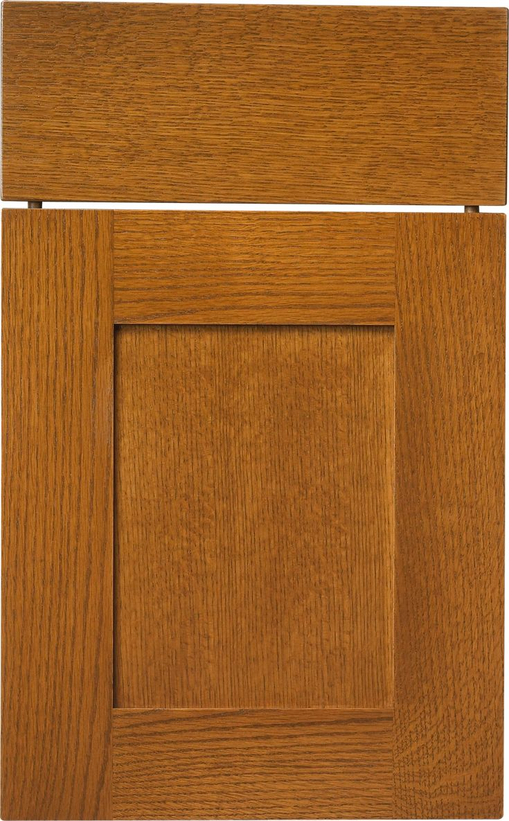 Would Love These For The Kitchen Cabinets Sausalito Recessed  Woodmode   Fine Custom