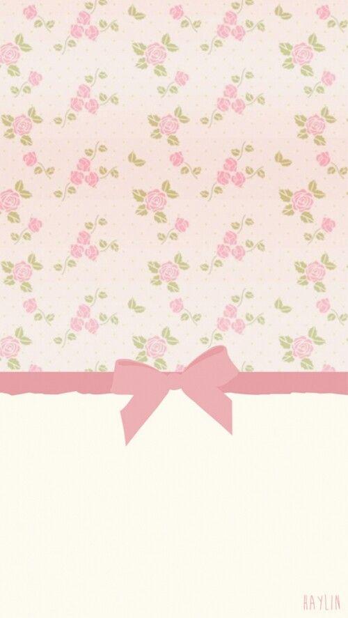 17 Best Ideas About Wallpaper Iphone Cute On Pinterest