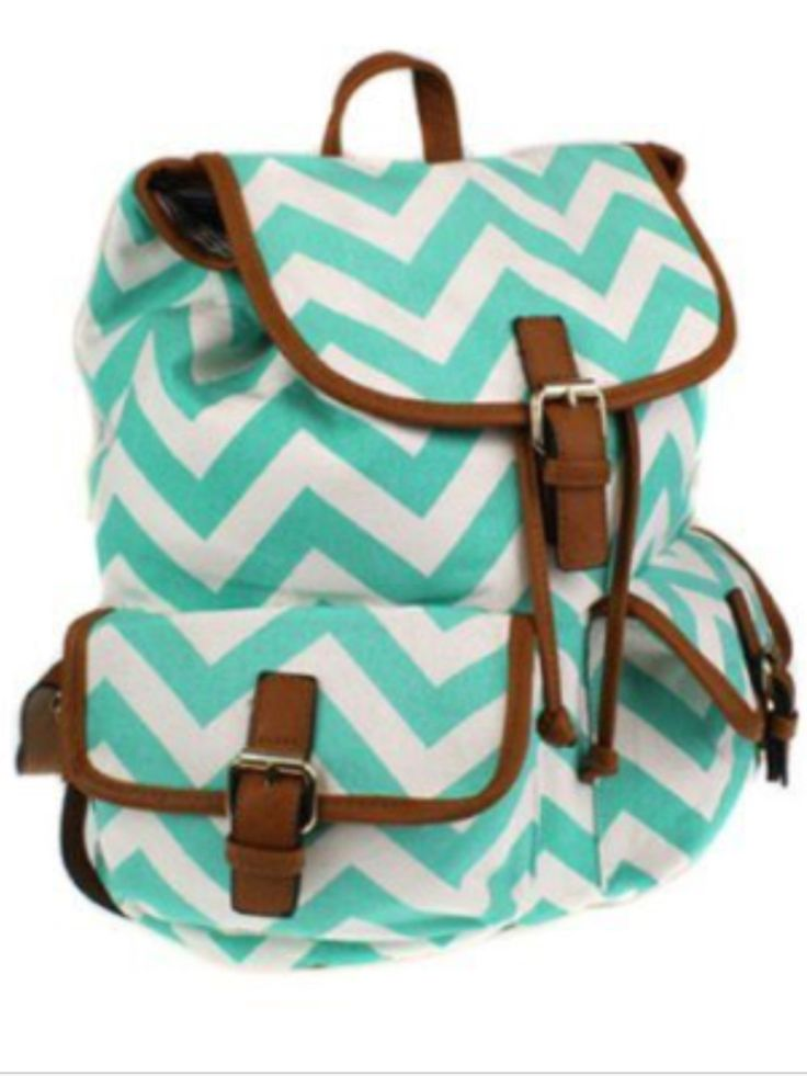 25  best ideas about Cool backpacks for girls on Pinterest ...