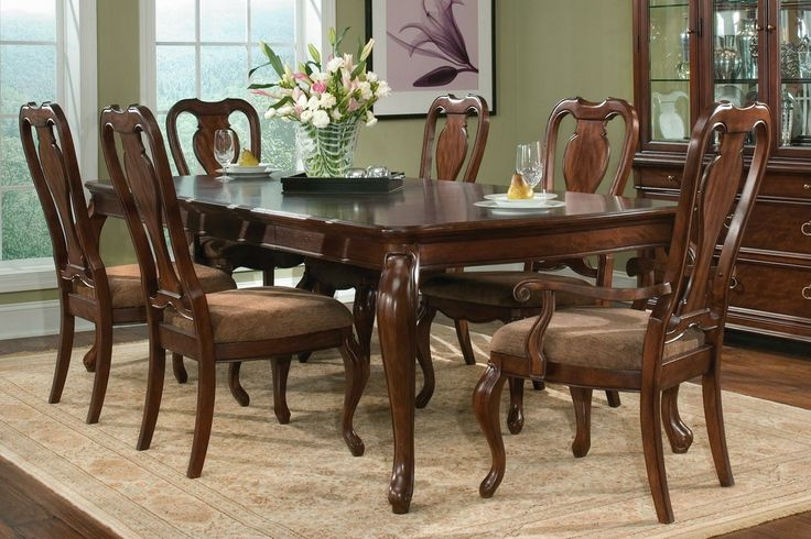 31 Best Dining Room Images On Pinterest Dining Room Dining Room Sets And Dining Tables