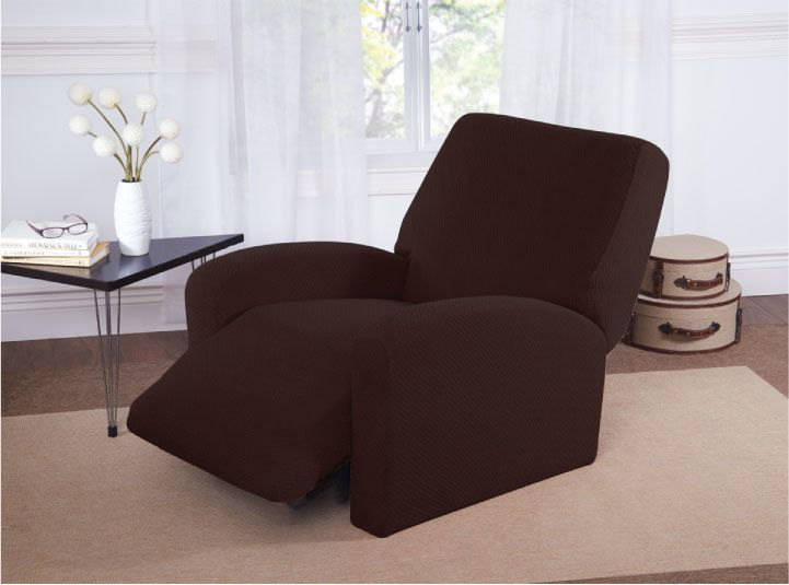 Waterproof Chair Covers For Recliners Folding Holder Best 25+ Recliner Cover Ideas On Pinterest | How To Reupholster Furniture, Lazy Boy And ...