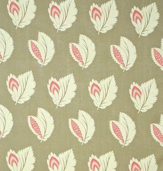 28 Best Amari Fabrics Sanderson UK Images On Pinterest