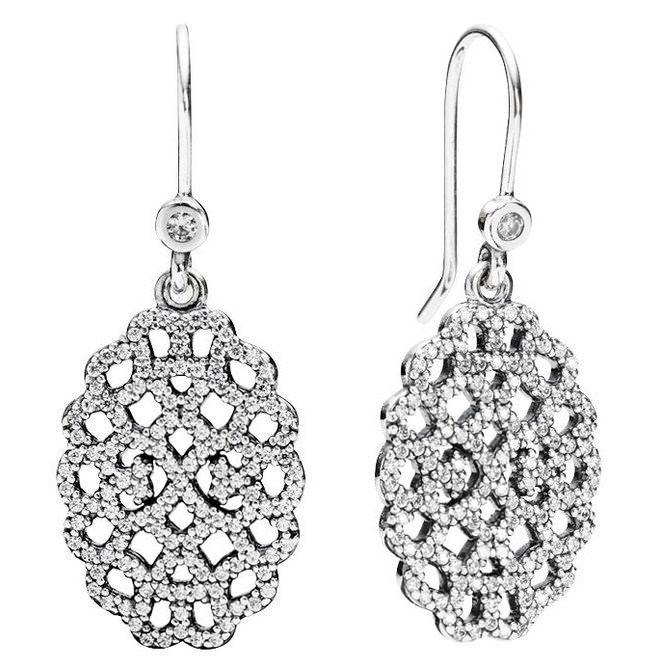 pandora earrings uk 2016
