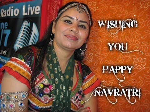 Happy Navratri Wishes | Happy Navratri greetings | Navratri message |Asm...