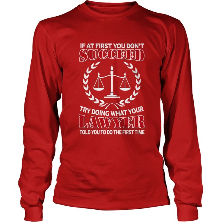 Cool Shirt For Lawyer. Best Gift For Daughter Son From Dad. #gift #ideas #Popular #Everything #Videos #Shop #Animals #pets #Architecture #Art #Cars #motorcycles #Celebrities #DIY #crafts #Design #Education #Entertainment #Food #drink #Gardening #Geek #Hair #beauty #Health #fitness #History #Holidays #events #Home decor #Humor #Illustrations #posters #Kids #parenting #Men #Outdoors #Photography #Products #Quotes #Science #nature #Sports #Tattoos #Technology #Travel #Weddings #Women