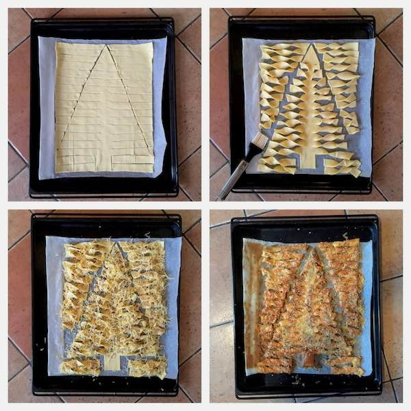 sapin-feuilletes-fromage-etapes