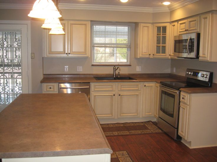 kitchen cabinet websites antique white cabinets are available by special order 2847