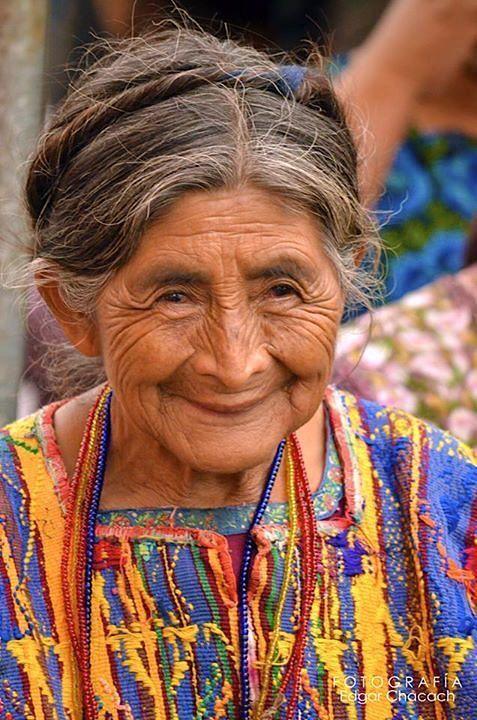 POSTALES DE GUATEMALA, San juanera en la Feria Titular de San Juan Sac. 24 de Junio. Guatemala.  Edgar Cacach Fotografia.                 www.facebook.com/...