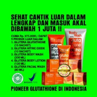 Order now , whatsapp +628984602802