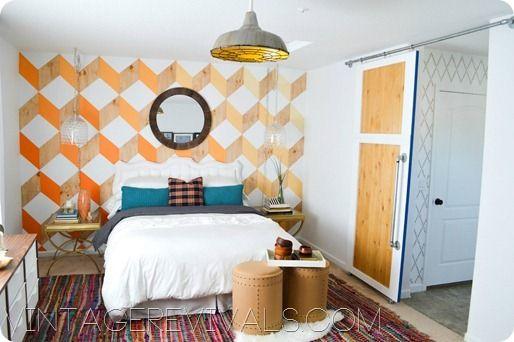 75 Best Dining Room Images On Pinterest