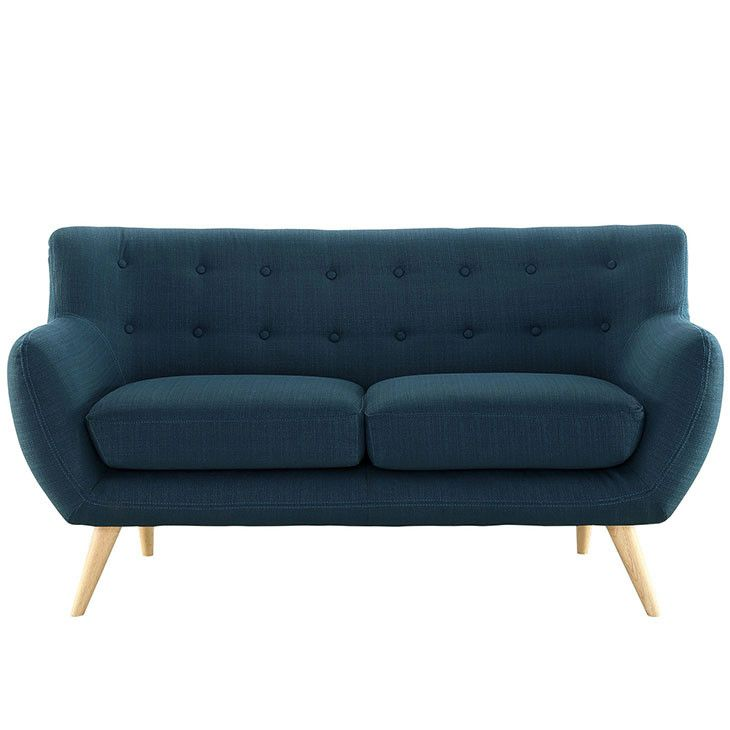 Remark Loveseat - Modway Furniture - $491 - domino.com