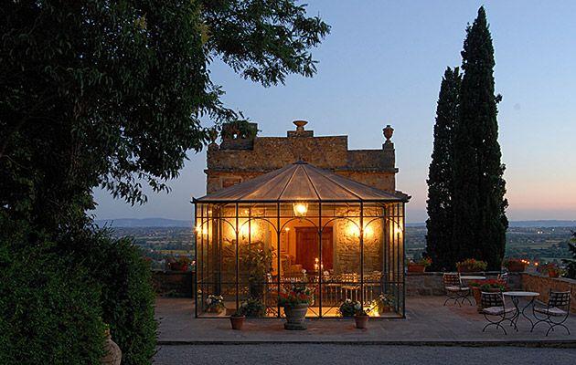 Christmas & ew Year 2015 in Tuscany http://tuscany.charmingitaly.com/new-year-eve-tuscany?utm_source=pinterest&utm_medium=pinterest_post&utm_content=05_dic&utm_campaign=christmas #christmas #NewYear #Tuscany #Italy