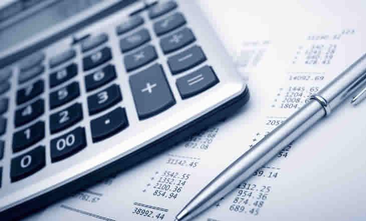 Cameroun - Maroc - Emprunt obligataire  : la Société camerounaise de banque arrangeur d ' un emprunt obligataire de 150 milliards de FCFA  - 09/09/2014 - http://www.camerpost.com/cameroun-maroc-emprunt-obligataire-la-societe-camerounaise-de-banque-arrangeur-d-un-emprunt-obligataire-de-150-milliards-de-fcfa-09092014/