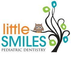 1000 Images About Pediatric Dental Office Ideas On Pinterest