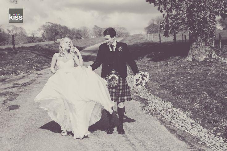 boconnoc-wedding-photography-4807