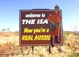 Aircraft Charter: A Taste of Aussie Life