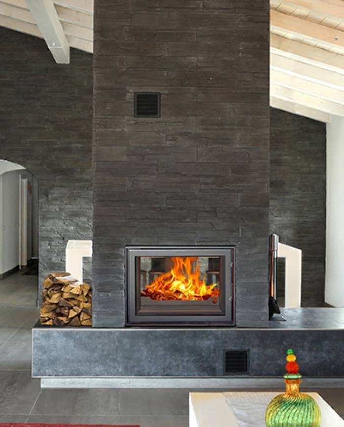 Woodfire RX Double Sided (With images)   Double sided ...