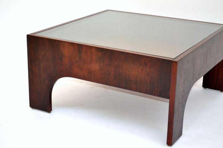[Tavolino di Sormani] - Spazio900 Modernariato