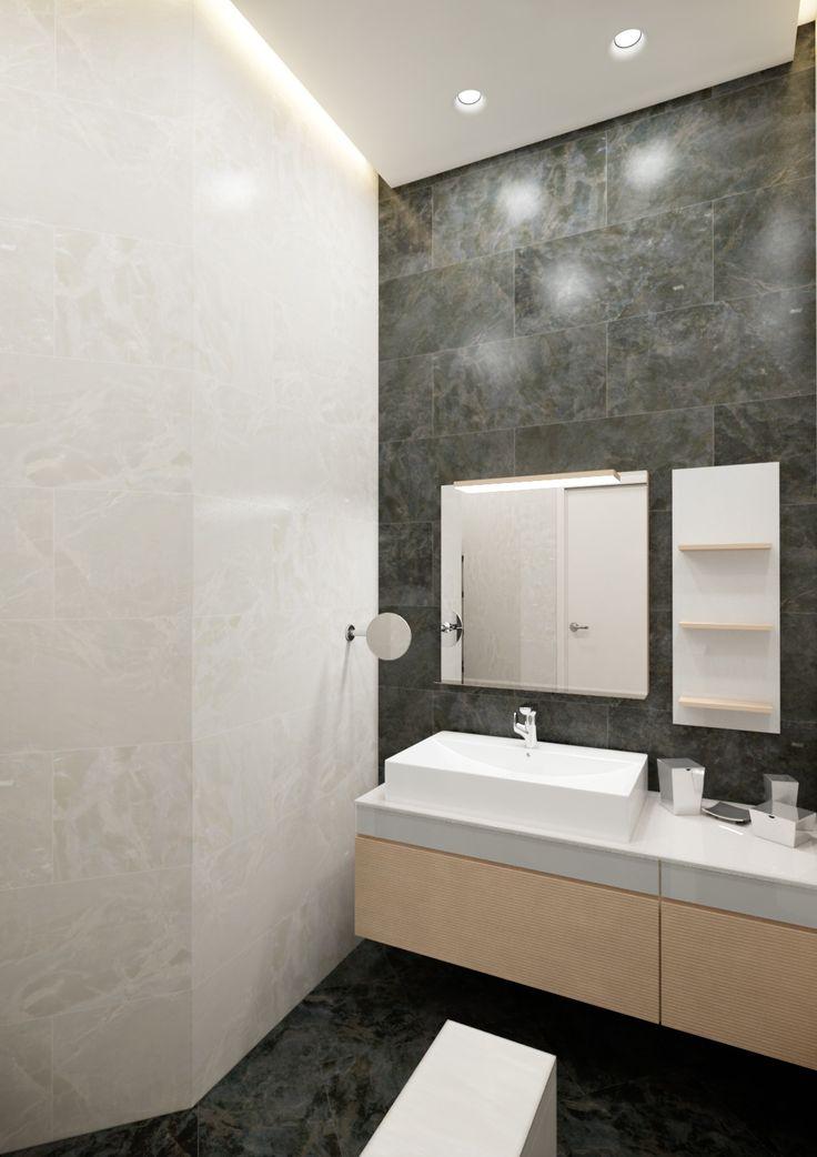 19 simple bathroom design. beautiful ideas. Home Design Ideas