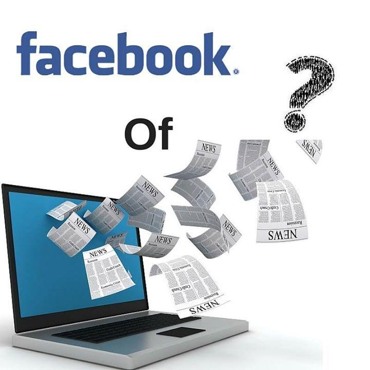 WIJ VINDEN JULLIE MENING BELANGRIJK !  Vandaar de vraag; e-mail nieuwsbrieven versus Facebook waar geef jij de voorkeur aan en waarom ? Zijn e-mail nieuwsbrieven  verouderd volgens jullie of niet ?