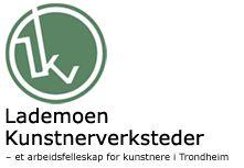 Lademoen Kunstnerverksteder i Trondheim, Norway