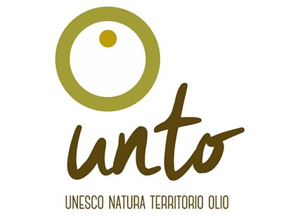 """""""Unto Assisi 2015"""" http://be.net/gallery/32329579/Unto-Assisi-2015"""