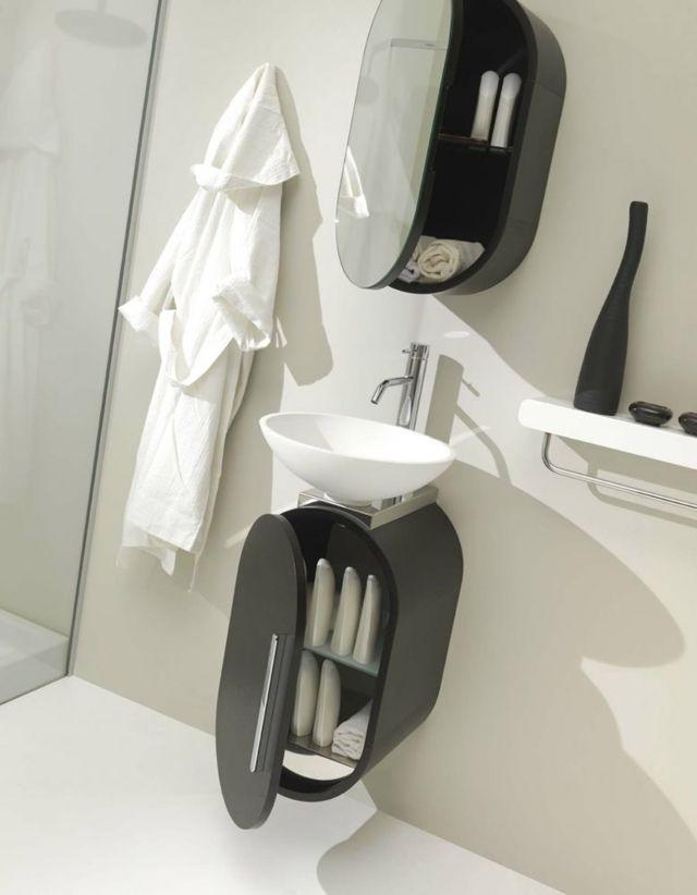 moderne badmöbel design website pic der ddbdeabafbde jpg