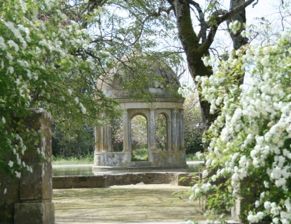 Quinta das Torres, Azeitão, Portugal