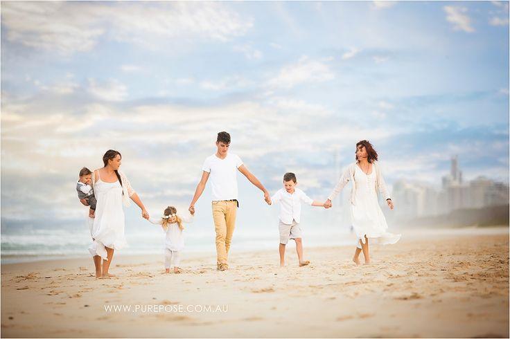Gold Coast Family Photography Brisbane Family Photographer (5)
