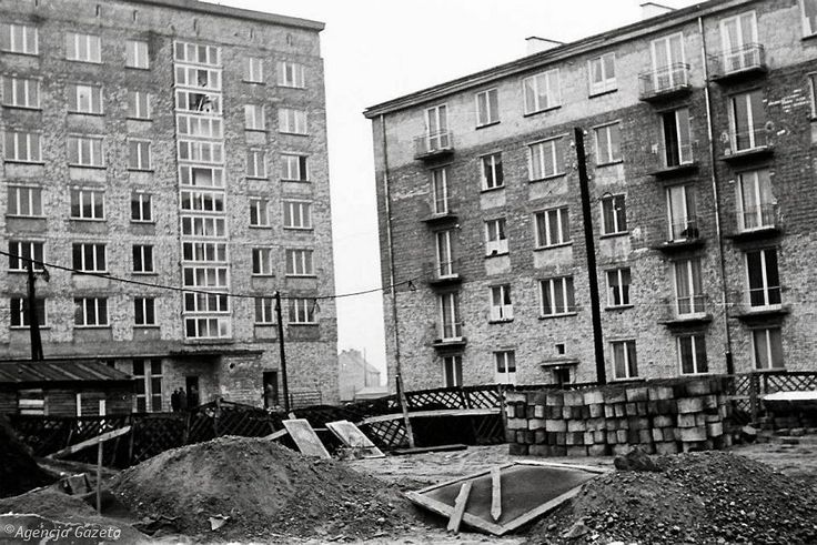 Zdjęcie numer 7 w galerii - Jak kiedyś wyglądał Białystok? Nowa porcja unikalnych zdjęć Antoniego Zdrodowskiego