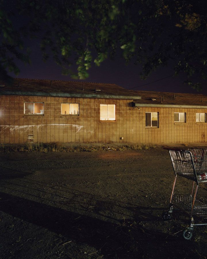 269 Best Images About Todd Hido On Pinterest