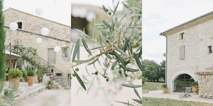©paulinefphotography_photographe_mariage_rennes_bretagne_pastel_wedding_mint_M&O-010