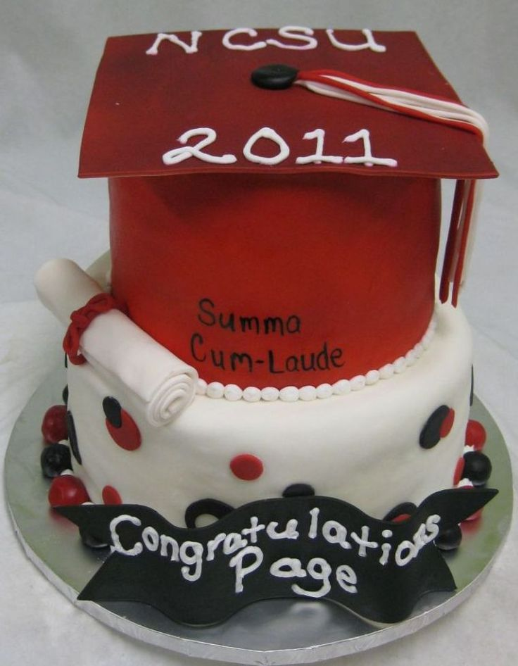 120 best Graduation Party Inspiration!! images on ...
