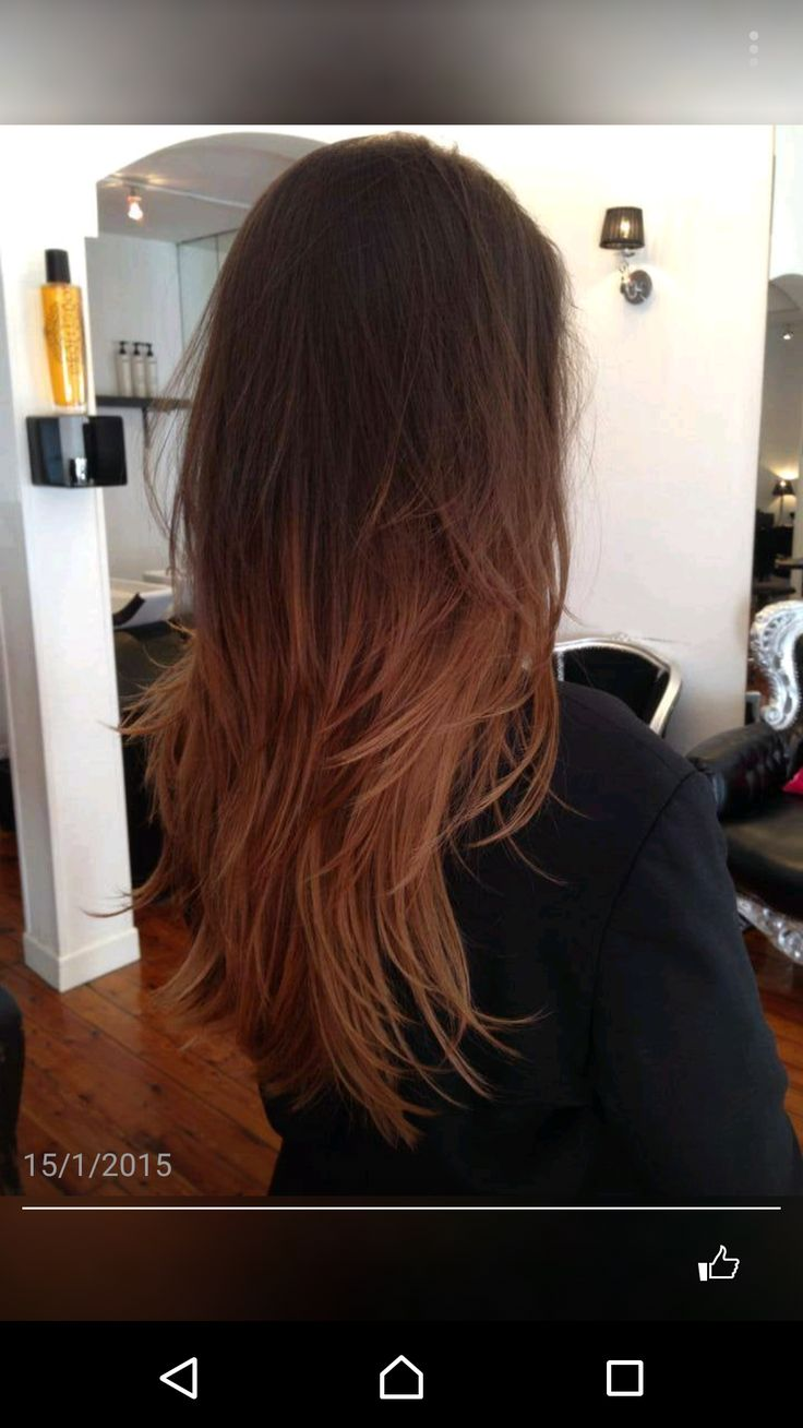 best hair images on pinterest hair colours hair dos and blondes