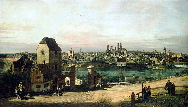 """Bellotto Bernardo - 03 (from <a href=""""http://www.oldpainters.org/picture.php?/45282/category/15206""""></a>)"""