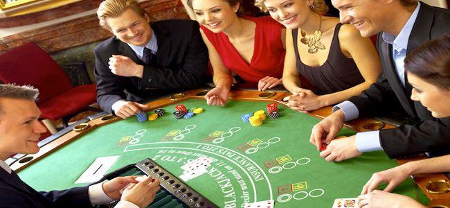 #العوامة هي لعبة بطاقة شعبية لعبت على نطاق واسع في #الكازينوهات في جميع أنحاء العالم، والتعرف على التفاصيل الكاملة لهذه اللعبة كبيرة من هنا.