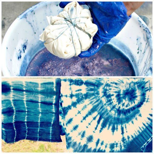 14 Best Tie Dye Images On Pinterest Tie Dye Tye Dye And