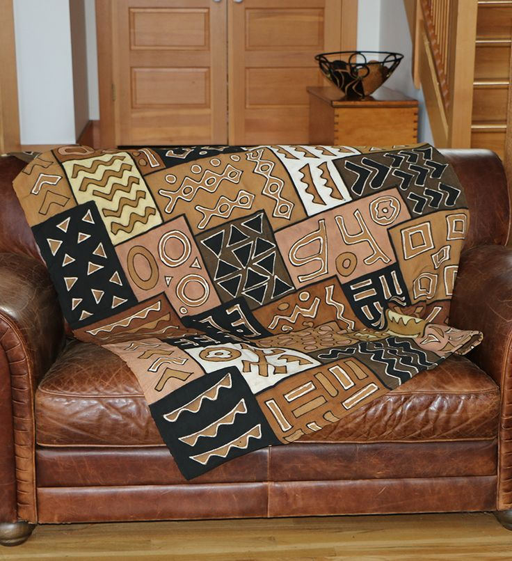 25 Best Ideas About African Furniture On Pinterest: Best 25+ Modern Colonial Ideas On Pinterest