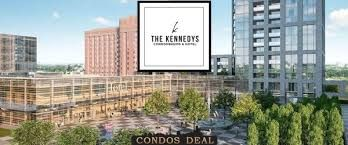 Living and earning a living both at the same place - own a house where you can live and earn at the same time. What more can you ask for? #TheKennedys