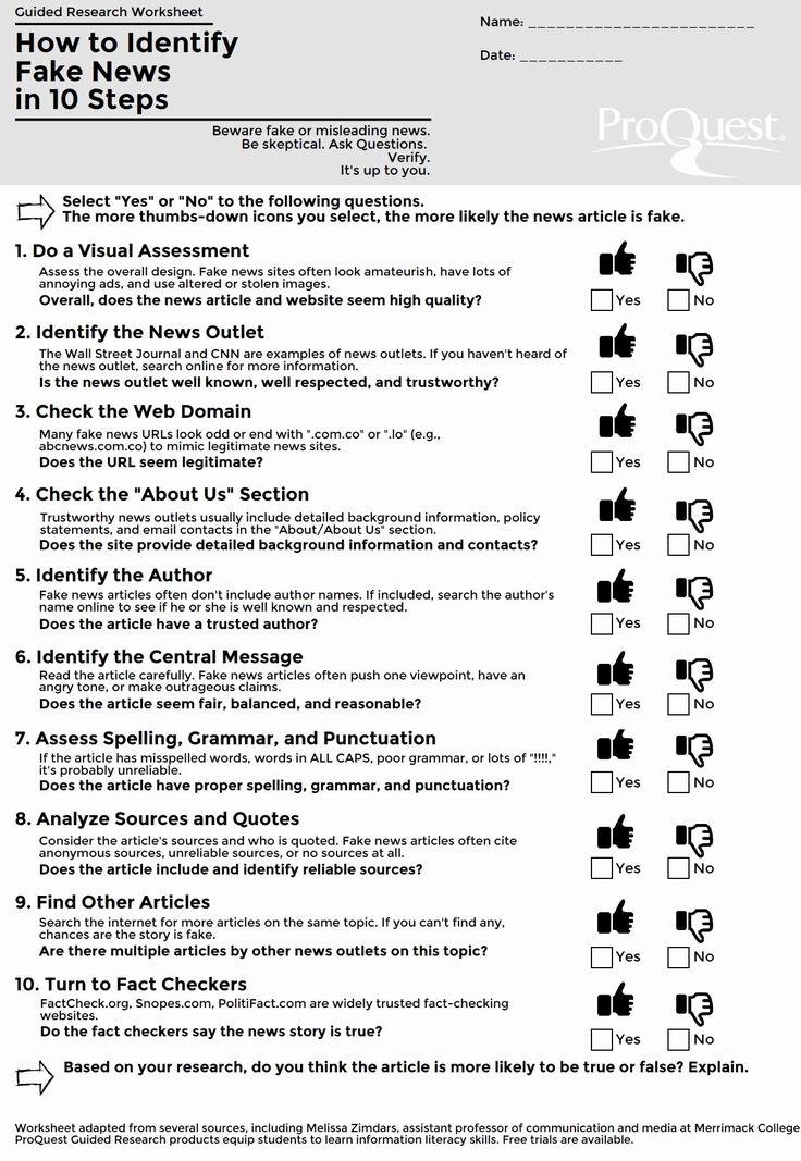 Cnn Students News Worksheet Luxury Cnn Student News